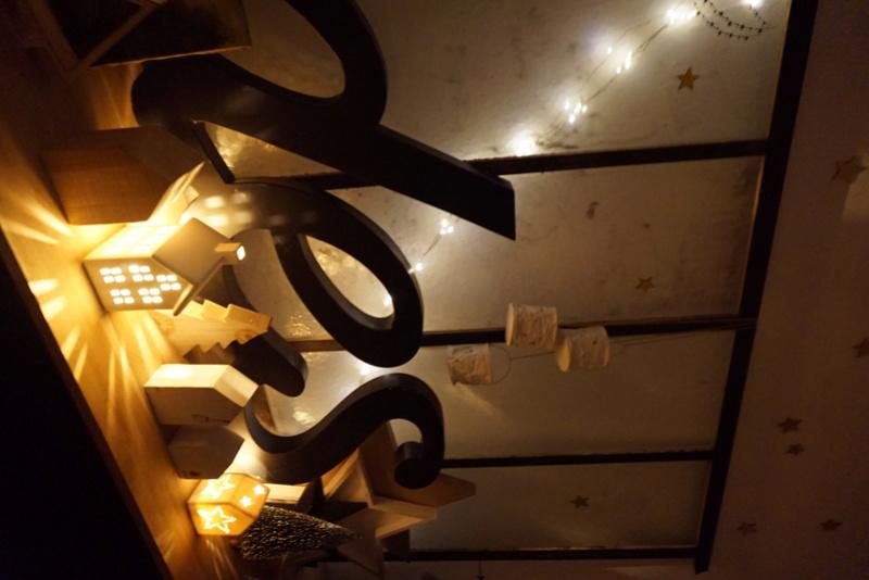 Allumer les lumières le soir Dsc01918
