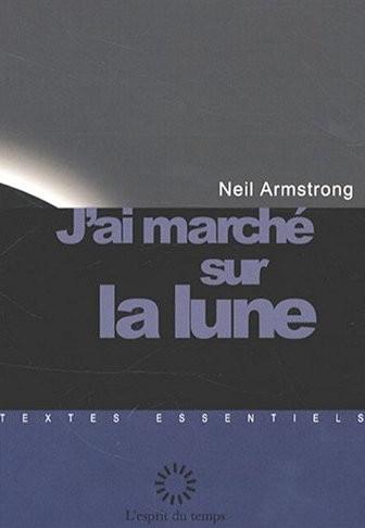 Blog livres astronautiques - Page 4 Armstr10