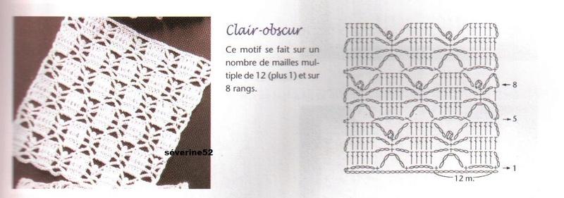 Point Clair-obscur Clair-10