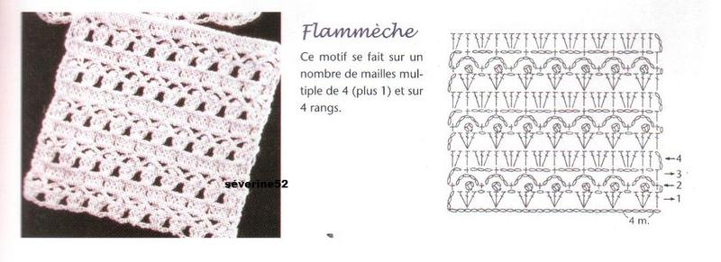 Point Flammèche Flammy10
