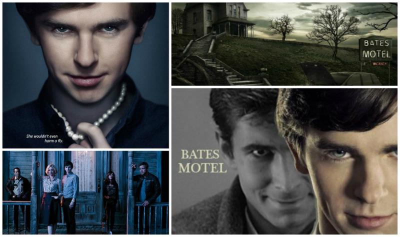 Bates Motel bientôt la 5ème et dernière saison! Y_imag10