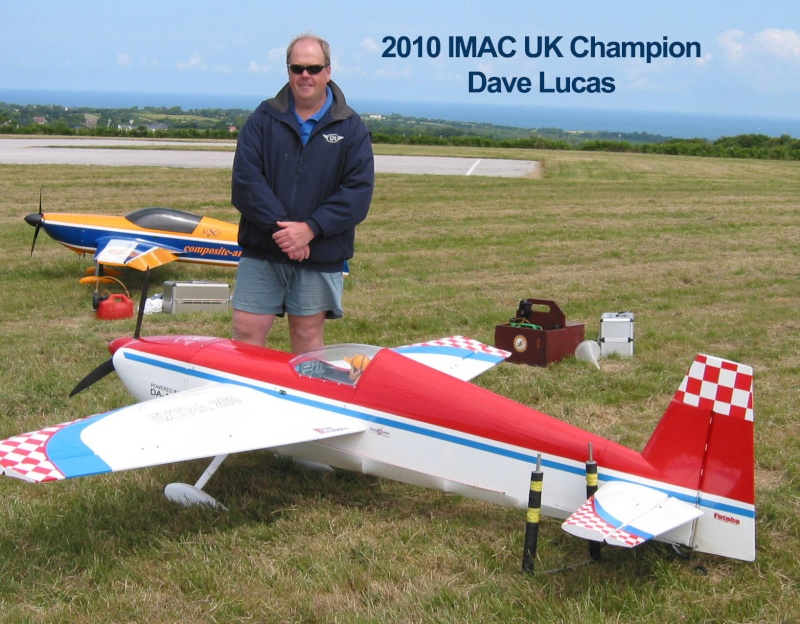 Well done DA Dave Champd10