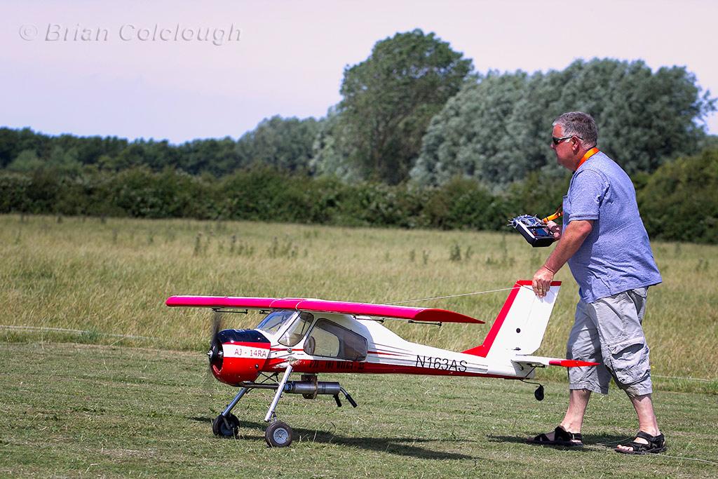 Aero Tow 2013 Img_5910