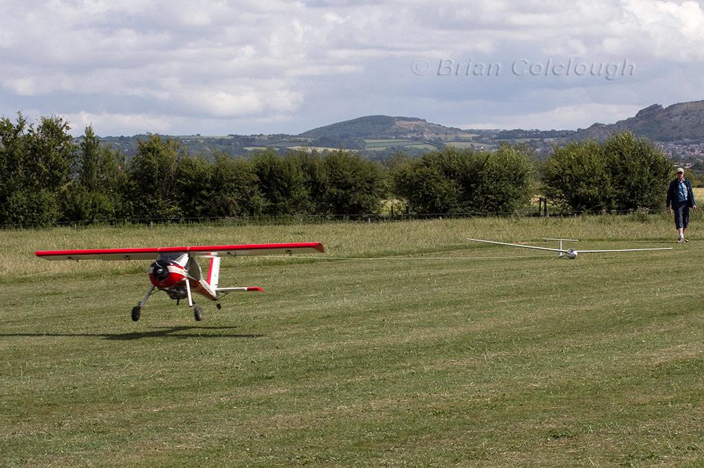 Aero Tow 2013 Img_5911