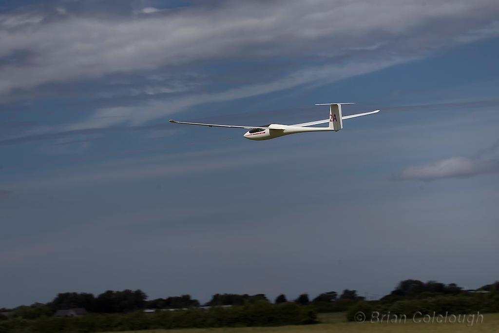 Aero Tow 2013 Img_6011