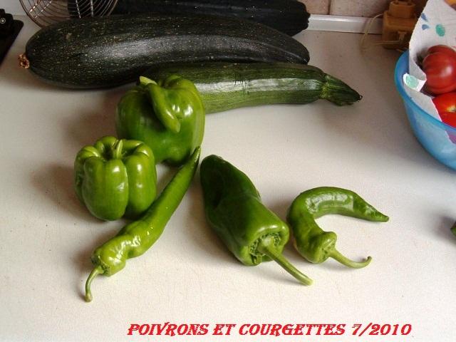 poivrons et tomates. 1_08_212