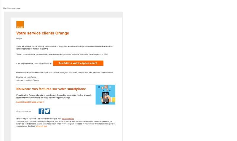 Arnaque par mail - Page 2 Sans_t14