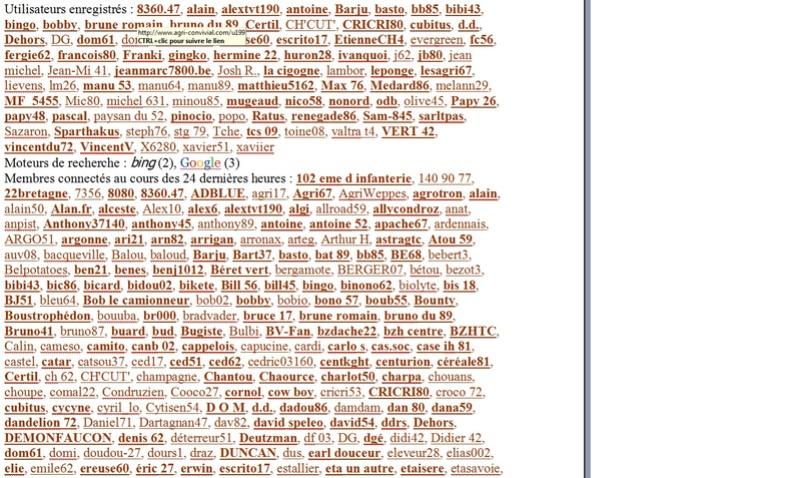 les caméléons d'ace  - Page 17 Sans_t17