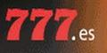 Casino777.es 25 Tiradas Gratis