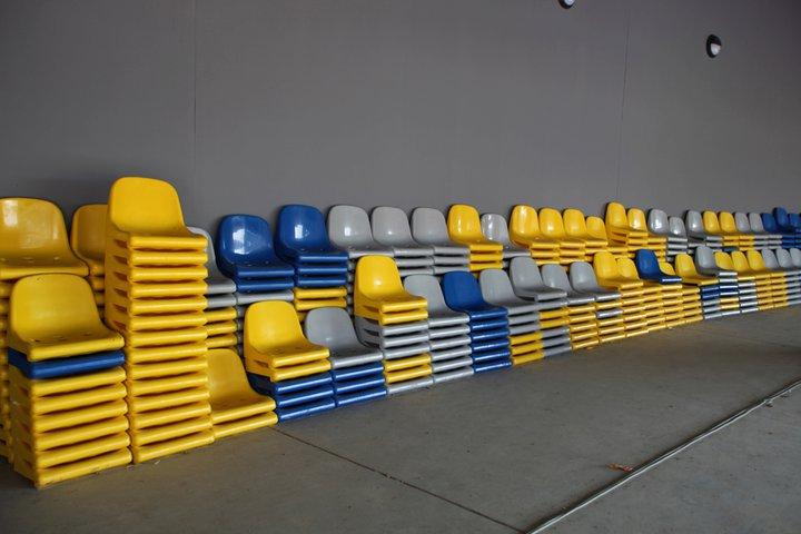 ملعب طنجة الجديد  610