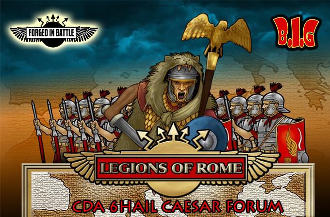 [CDA n° 6] Legion of Rome !  Cda_le10