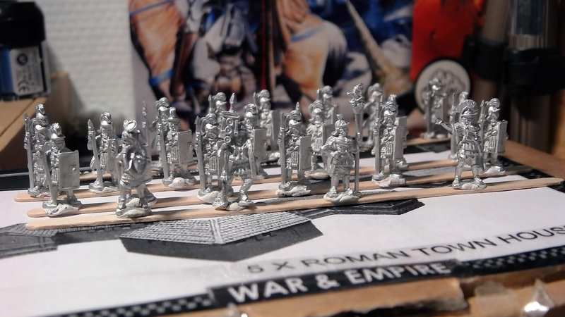 [CDA n° 6] Legion of Rome !  Win_2014