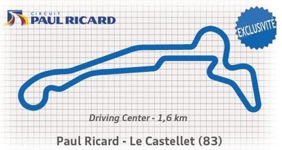 [83] Circuit du Castellet : Driving Center le samedi 27 mai 2017 Captur10
