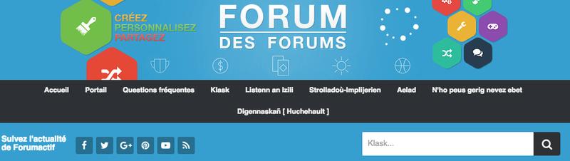 Nouveau design pour le panneau d'administration des forums Forumactif - Page 4 Captur10