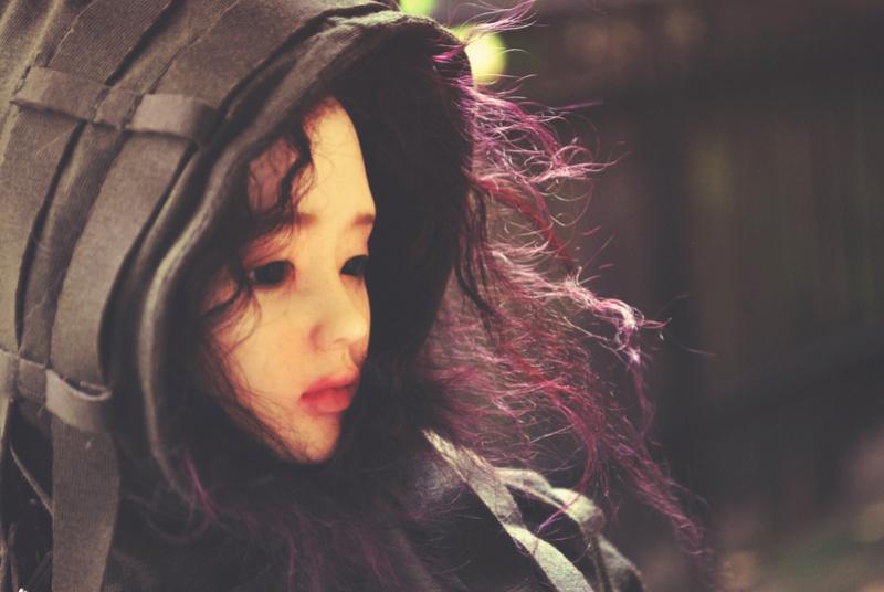 [Dandelion SD] Aoki, nvelles photos Dsc_0211