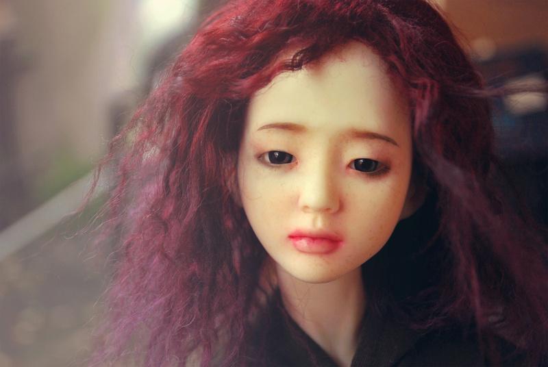 [Dandelion SD] Aoki, nvelles photos Dsc_0213