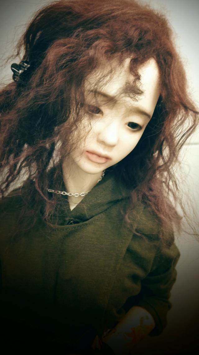 [Dandelion SD] Aoki, nvelles photos Img_2016
