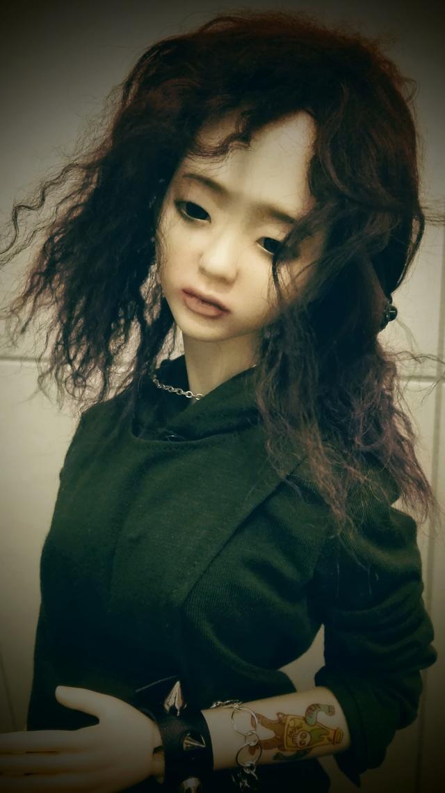 [Dandelion SD] Aoki, nvelles photos Img_2017