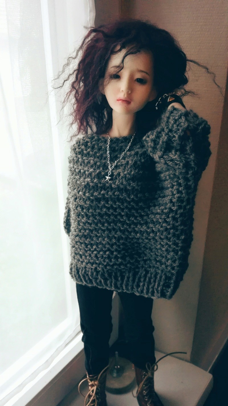 [Dandelion SD] Aoki, nvelles photos Img_2019