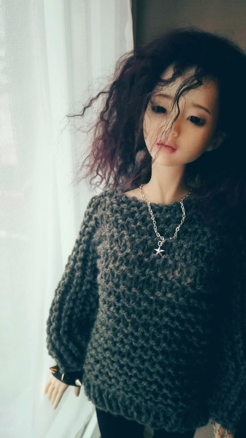 [Dandelion SD] Aoki, nvelles photos Img_2020