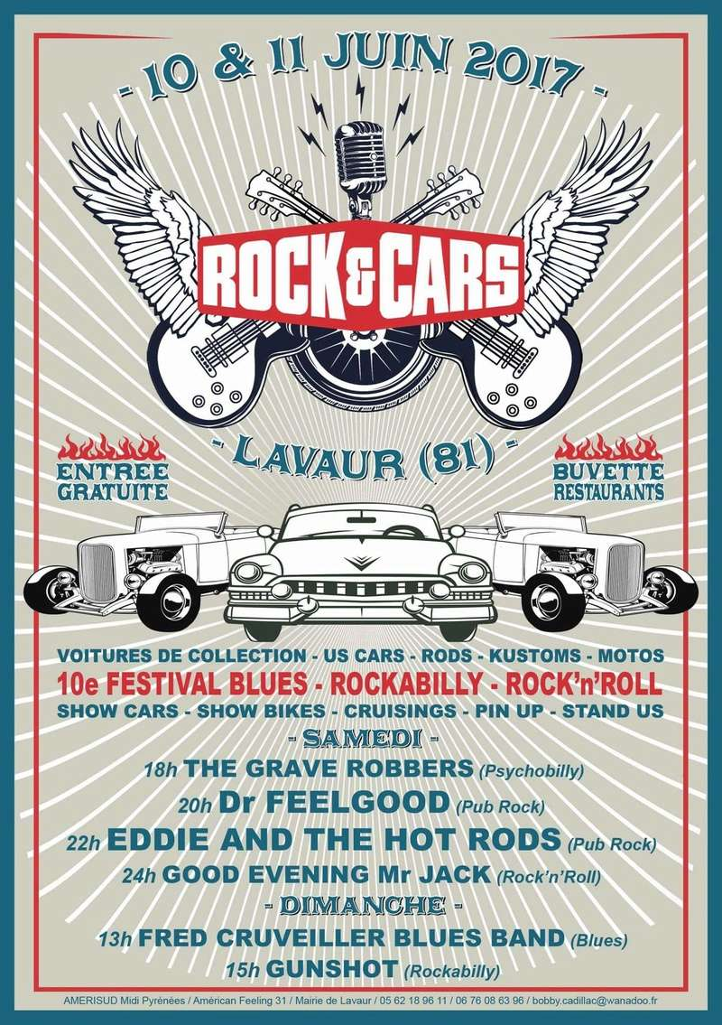 Rock & Cars ( 81 ) 10_11-10