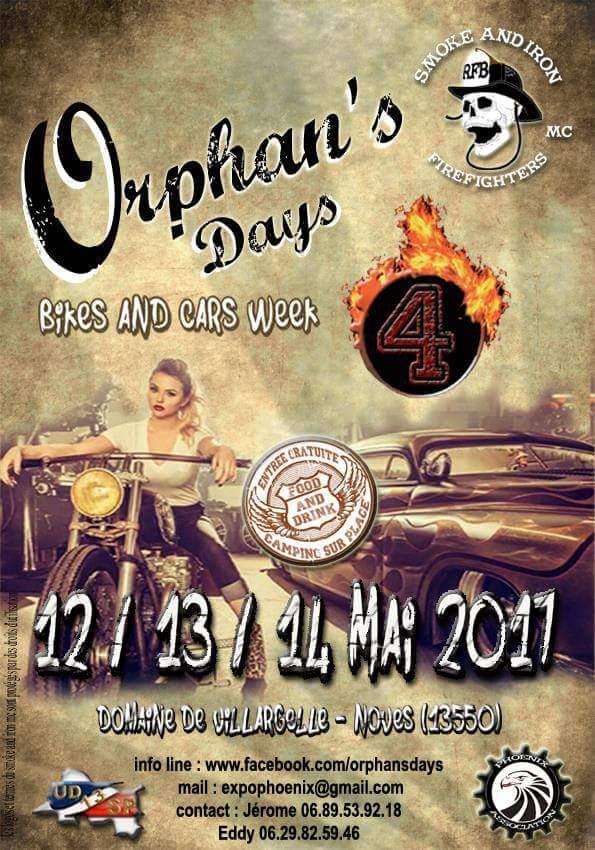 Orphane's Days ( 13 ) 12_au_10