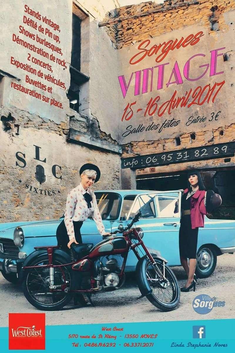 Sorgues Vintage ( 84 ) 15_16_10