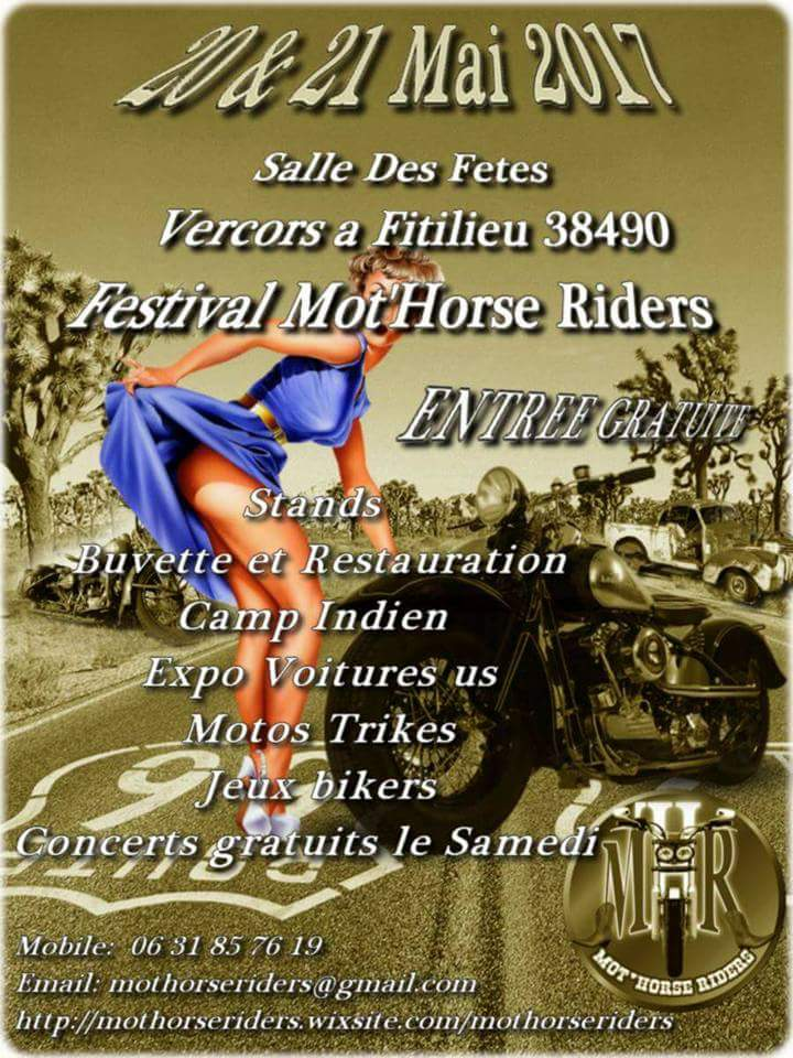 Festival Mot'Horse riders dep ( 38 ) 20_21-10