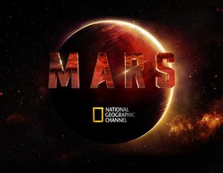 Mars (minisérie de 2016)  2bf00910