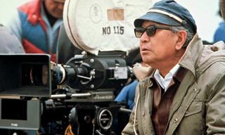Akira Kurosawa (1910-1998) (Fr) Akira-12