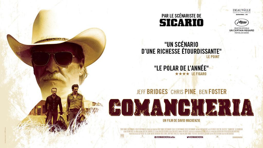 2016 - Comancheria Comanc10