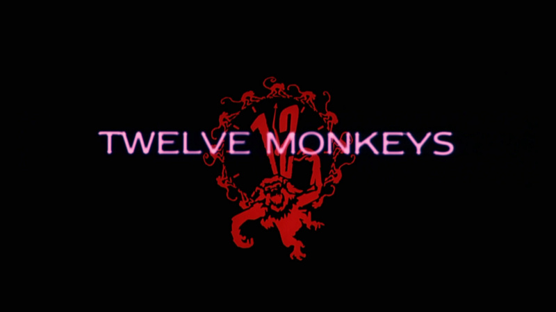 1995 - l'armée des 12 singes - Terry Gilliam Monkey10