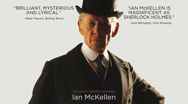 2015 - Mr Holmes Mr-hol10