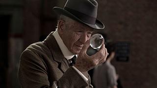 2015 - Mr Holmes Mr-hol11