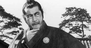 Akira Kurosawa (1910-1998) (Fr) Toshir11