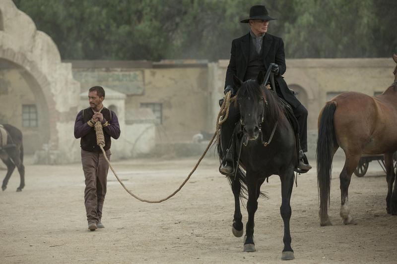 Westworld - Série TV Westwo10