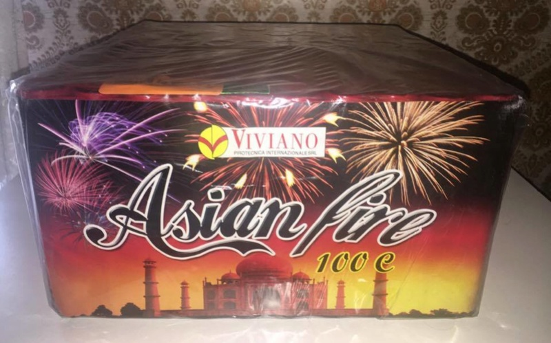 AsianFire 100 colpi 15571211