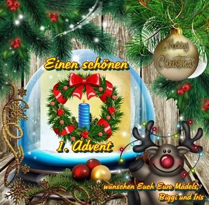 Wir wünschen Euch Allen einen schönen 1 - 4. Advent bzw. Nikolaus - Seite 3 1_adve10