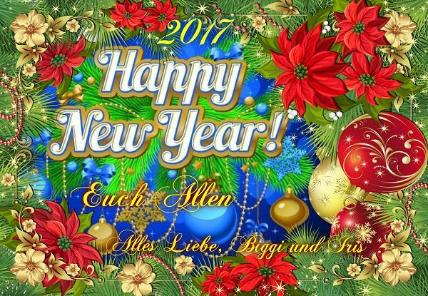 Einen guten Rutsch ins Neue Jahr - Seite 3 Zum_ne10