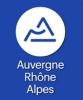 AMBASSADES - STFC en France Auverg10