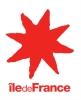 AMBASSADES - STFC en France Idf_jp12