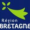 AMBASSADES - STFC en France Logo-b10