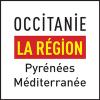 AMBASSADES - STFC en France Occita10