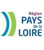 AMBASSADES - STFC en France Rygion10