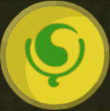 Histoire de Setrah, mère d'Apyss Logo_h10