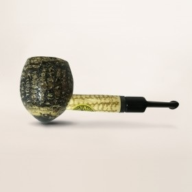 A corncob pipe endorsement, they got it right. Image17