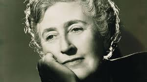 Agatha Christie Index11