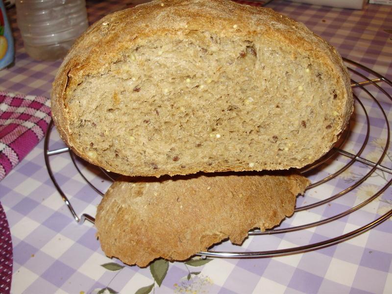 Nos pains du jour - Page 36 Pain_d11