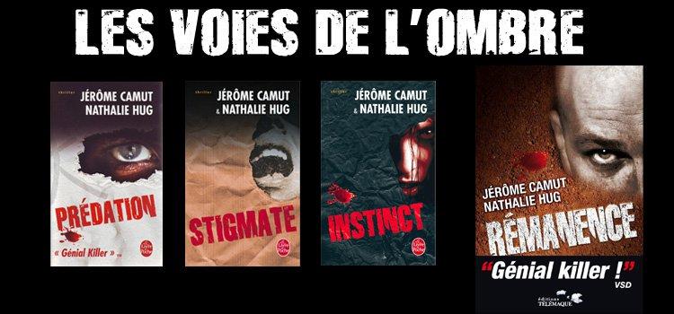Lire , lire , lire ................................... - Page 6 Les_vo10