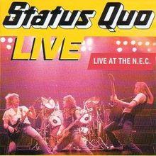 STATUS QUO - Page 6 Status10